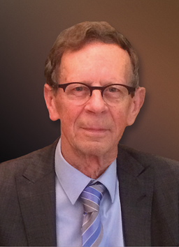 Gérard Bauwens