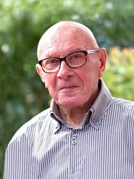 Dion Lefebvre