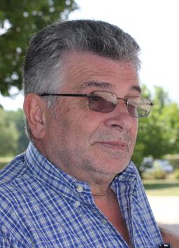Norbert Vandepoele
