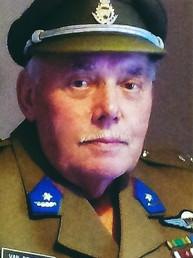 Michel Van de walle