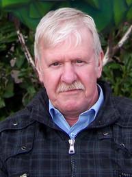 Rene De Meyer