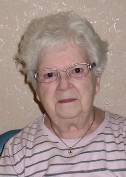 Yvonne Tack