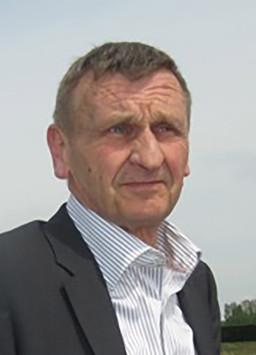 Michel Vanschoubroek