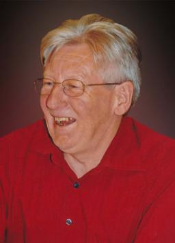 Hubert Mussche