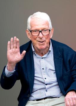 Piet Wijnsouw