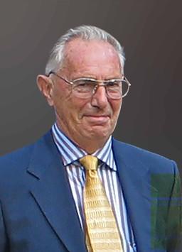 Gilbert De Coninck