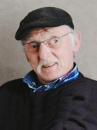 Hector Deurwaerder
