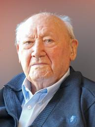 Georges Bosschem