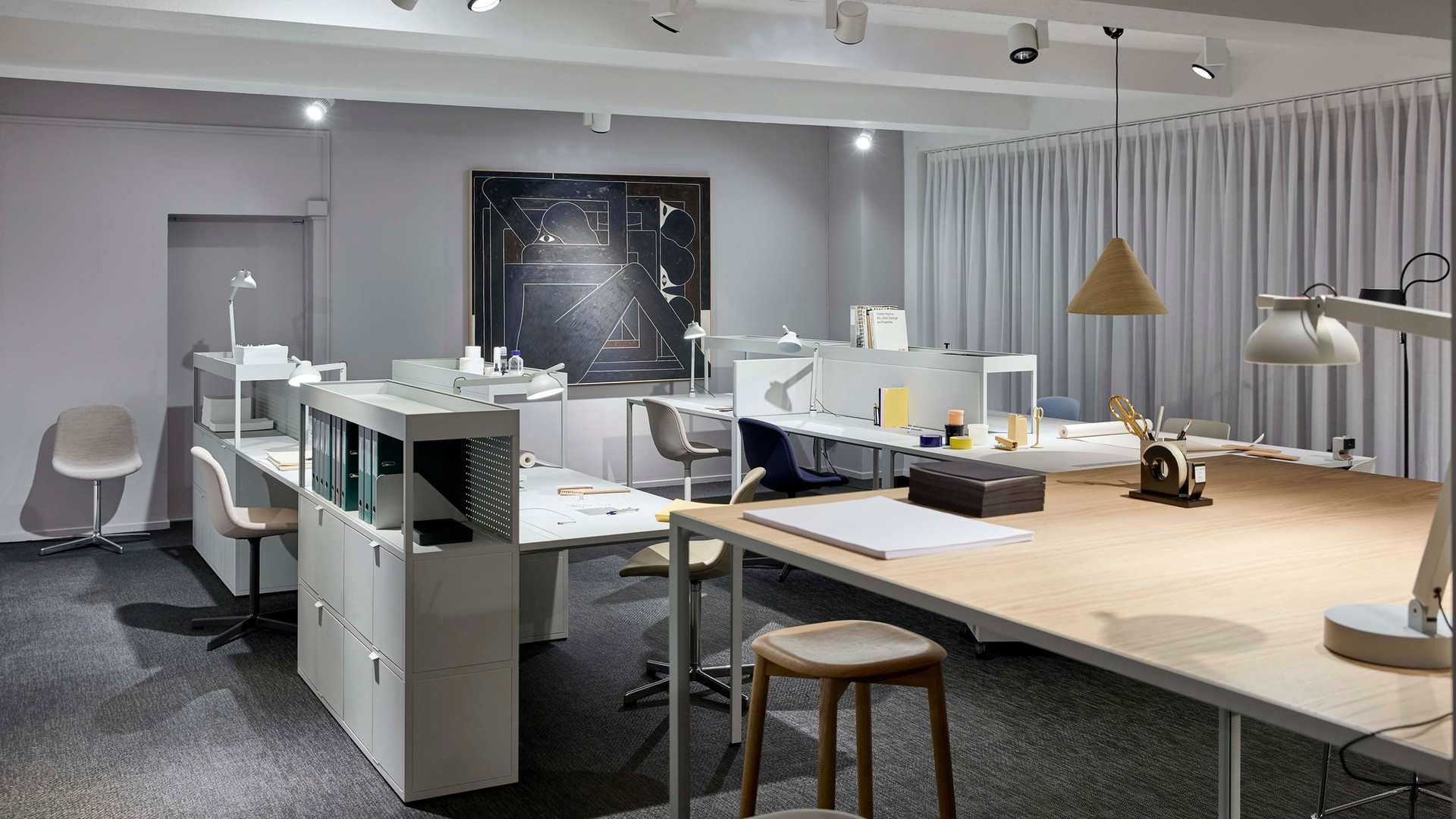Stockholm Furniture Fair (3).jpg