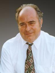 Etienne François