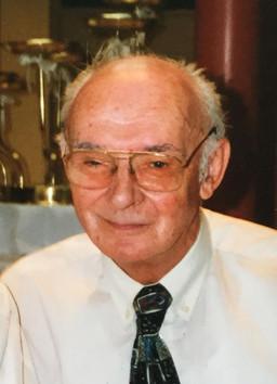 Marcel Franki