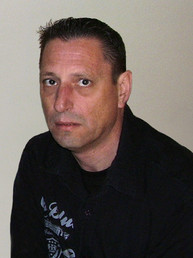 Robby Braeckman