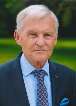 Dr. Luc Bauwens