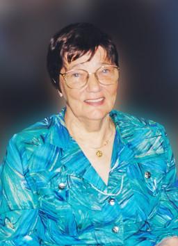 Elodie Baeyens