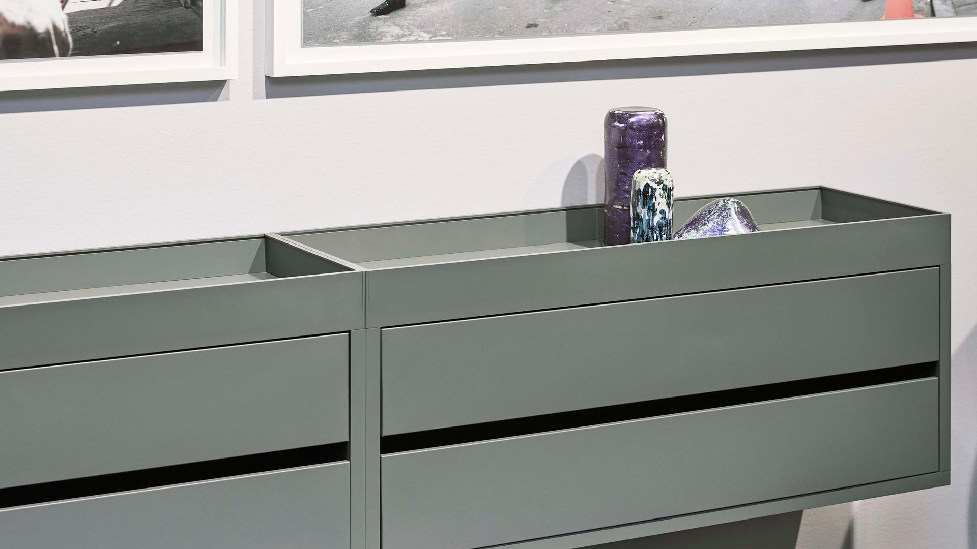 New Order army w. drawers.jpg