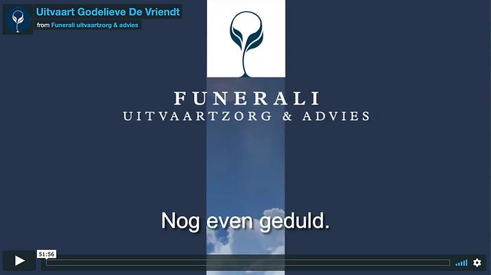 Vimeo-scherm.png