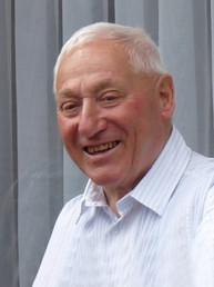 Romain De Peuter