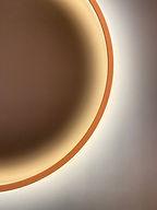 cirkel.jpg
