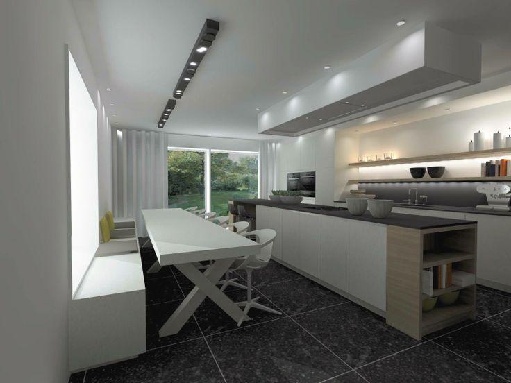 keuken render01
