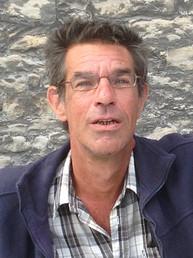 Werner Crucke