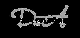 Logo-DvA-2015.png