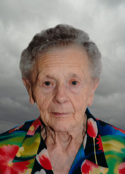 Joanna Bosschem