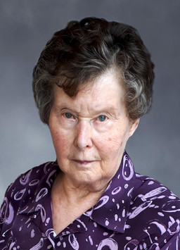 Yvonne Cortvriendt