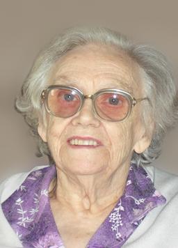 Alice Vanbezien