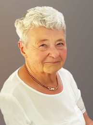 Andréa Haertjens