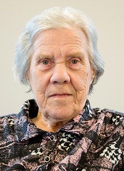 Marie Boelens