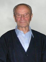 Karel De Ruyck