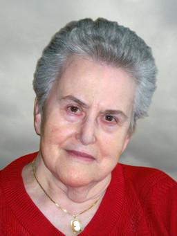 Juliette Debosscher