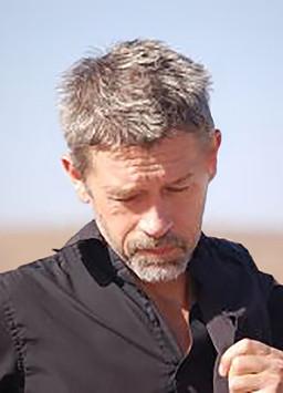 Erik Dormaels