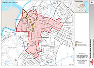 Historic Center Map 2008.jpg