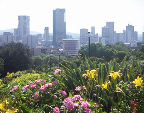 Skyline-of-Pretoria.jpg
