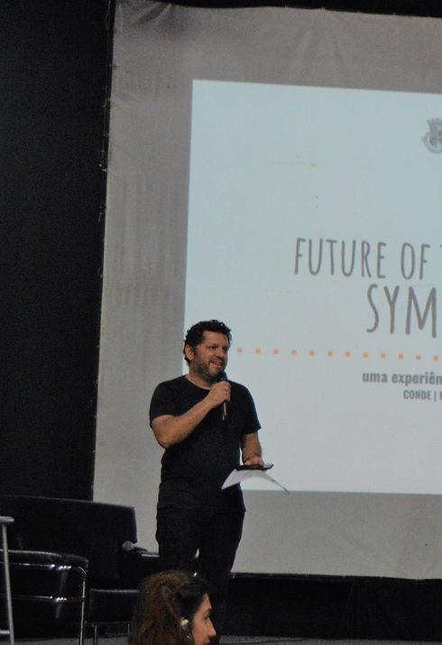 Geovany Jampa symposium (4).JPG