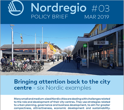 Nordic cities policy.PNG