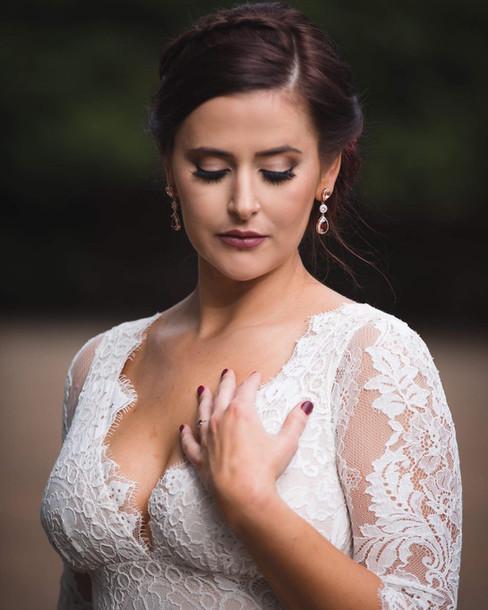 Photo: The Wedding Click