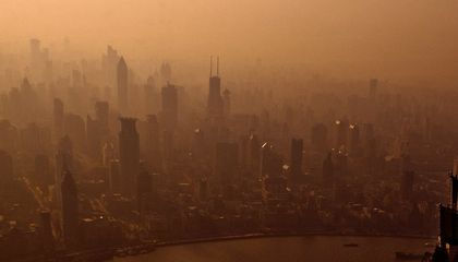 polluted city smithsonian magazine.jpg