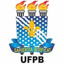 ufpb2010.png