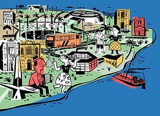 Cartoon from Joao Pessoa Action Plan.jpg