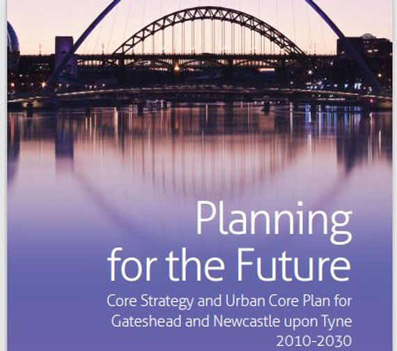 Newcastle core plan image.JPG