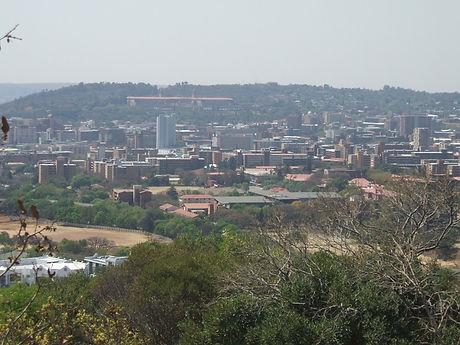Pretoria union building.jpg
