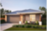 Melbourne House Tarneit.PNG