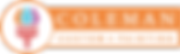 Coleman Custom Painting - Logo MASTER FI