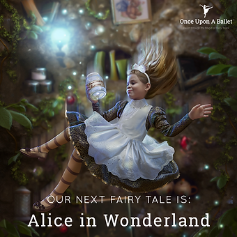 Alice - Announcement Image.png