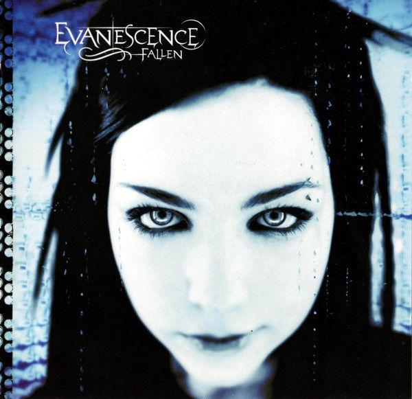 "EVANESCENCE -""Fallen"" Album.jpg"