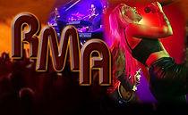 RMA2.jpg