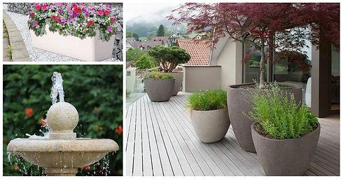 Image vases site.jpg