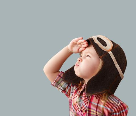 ¿Cómo le explico a mi hijo qué es un psicólogo?